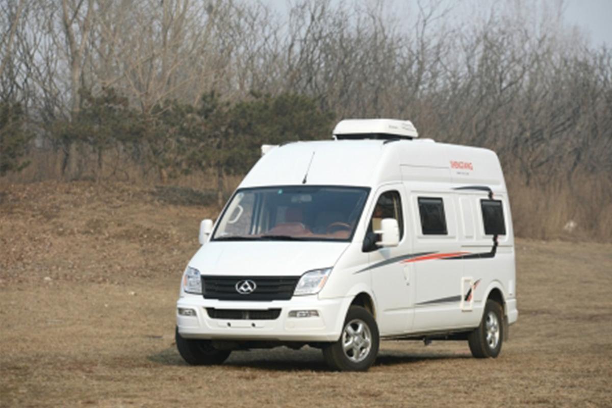 盛唐-大通V80