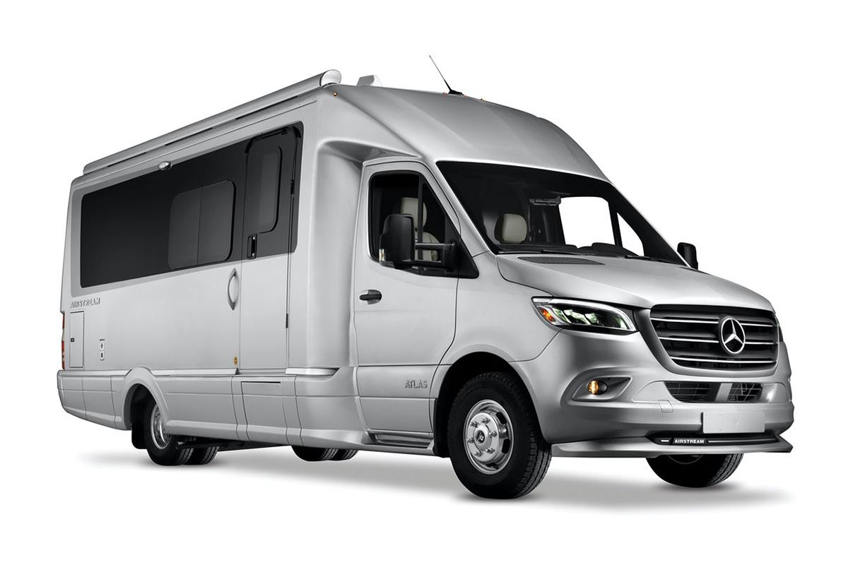 清风-Touring Coaches