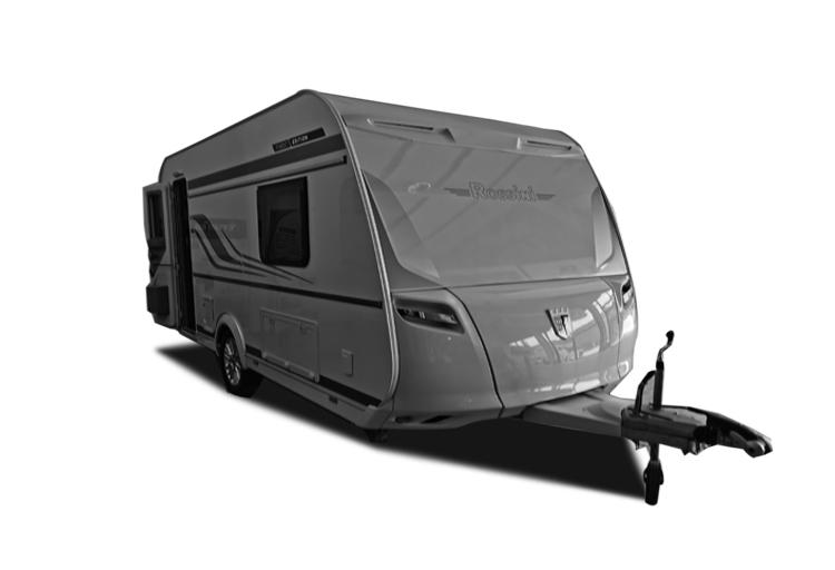 特比特-罗西尼-2021款特比特 罗西尼 450E